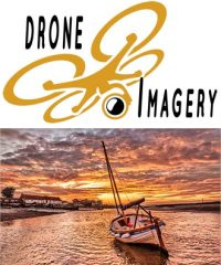 Aerial Survey Drone Services